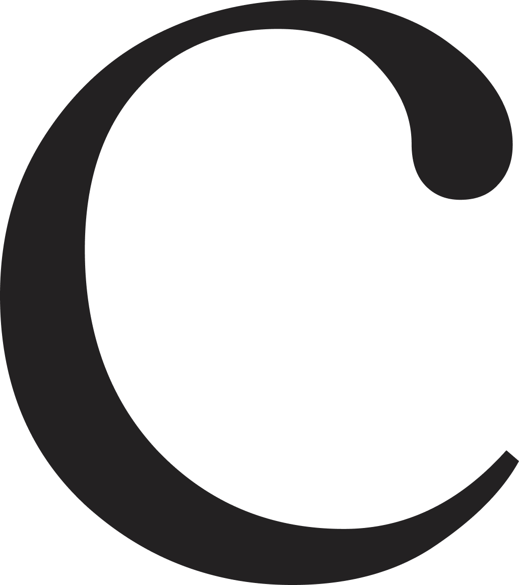 Arabic Letters Scrunchie